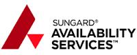 SunGard As