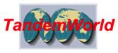 Tandam World